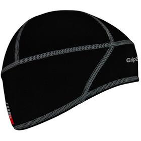 GripGrab Bonnet Thermique Enfant, black